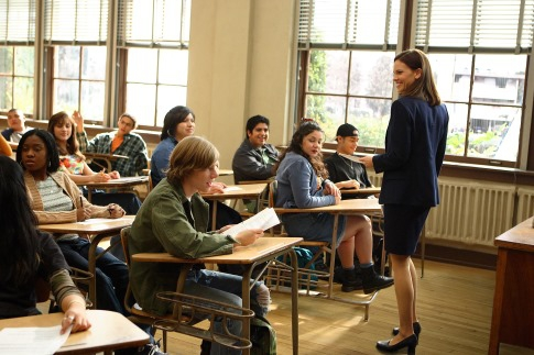 freedom writers movie Watch freedom writers online for free at 123movies stream in hd freedom writers full movie free online.