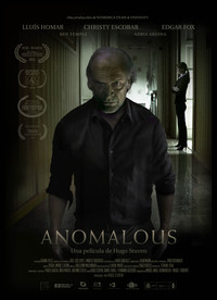 anomalous movie cover