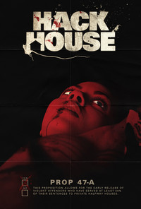 hack_house movie cover