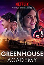 greenhouse_academy movie cover