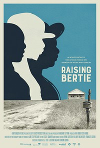raising_bertie movie cover