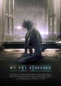my_pet_dinosaur movie cover