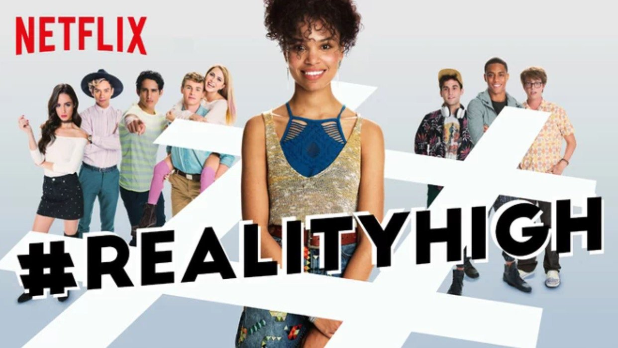 Download Realityhigh Movie For Ipod Iphone Ipad In Hd