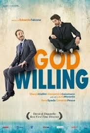 god_willing movie cover