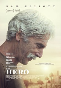 the_hero_2017 movie cover
