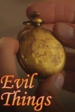 evil_things_2017 movie cover