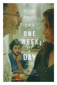 one_week_and_a_day movie cover