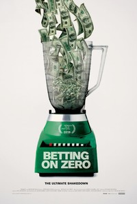 betting_on_zero movie cover