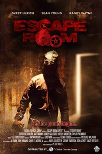 escape_room movie cover