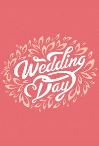 the_wedding_day movie cover