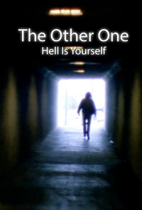 the_other_one_2017 movie cover