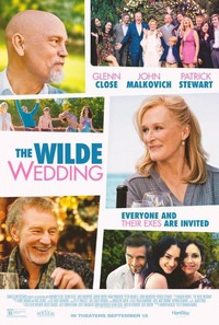 the_wilde_wedding movie cover