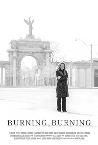 burning_burning movie cover