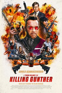 killing_gunther movie cover