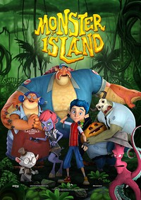 monster_island_2017 movie cover