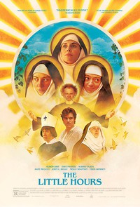 the_little_hours movie cover