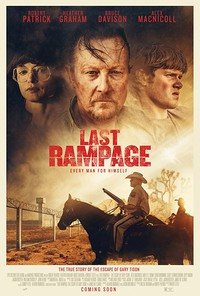 last_rampage_the_escape_of_gary_tison movie cover