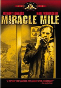 miracle_mile movie cover