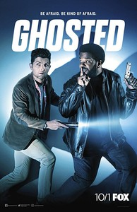 ghosted_2017 movie cover