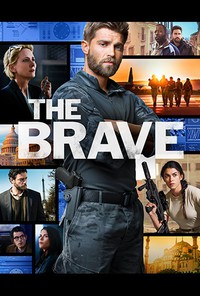 the_brave movie cover