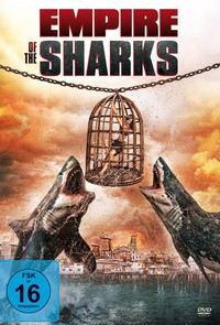 empire_of_the_sharks movie cover