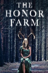 the_honor_farm movie cover