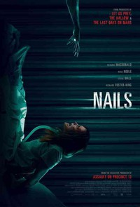 nails movie cover