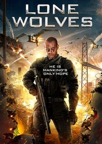 lone_wolves movie cover