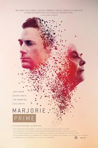 marjorie_prime movie cover