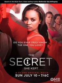 the_secret_she_kept movie cover