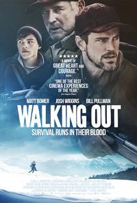 walking_out movie cover