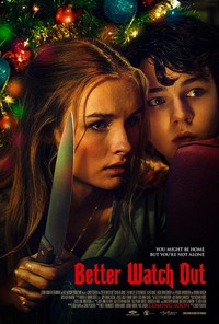 better_watch_out movie cover