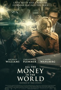 all_the_money_in_the_world movie cover