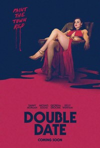 double_date_2017 movie cover