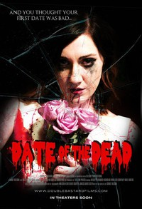 date_of_the_dead movie cover