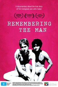 remembering_the_man movie cover