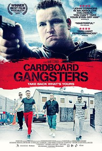 cardboard_gangsters movie cover