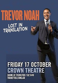 trevor_noah_lost_in_translation movie cover