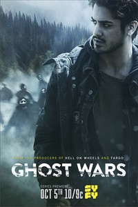 ghost_wars movie cover