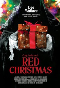 red_christmas movie cover