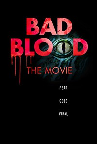 bad_blood_the_movie movie cover