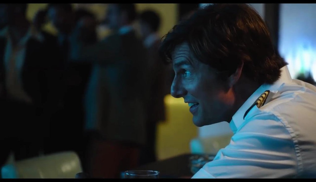 American Made 2017 Watch Online and Full Movie Download