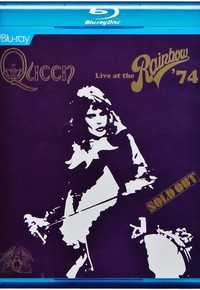 queen_live_at_the_rainbow_74 movie cover