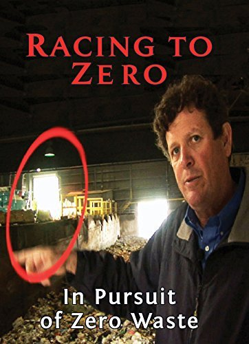 download Introducing Daoism (World