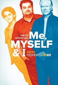 me_myself_and_i_2017 movie cover