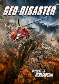 geo_disaster movie cover