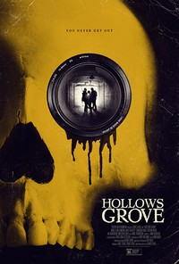 hollows_grove movie cover