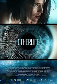 otherlife movie cover