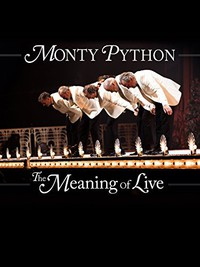 monty_python_the_meaning_of_live movie cover
