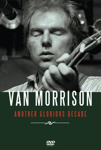 van_morrison_another_glorious_decade movie cover